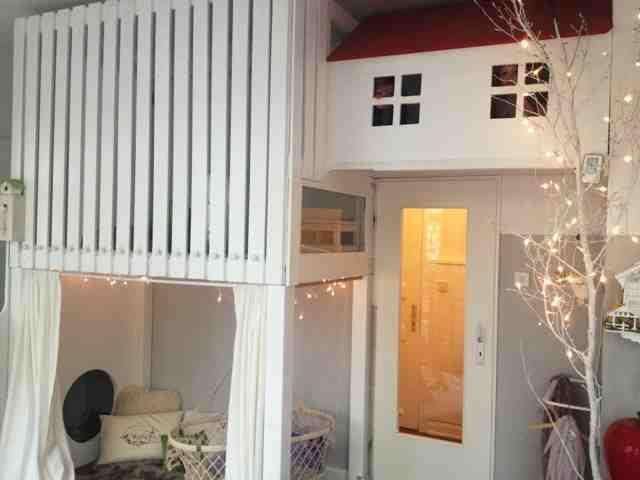 Hochebene Kinderzimmer 38 best kinderzimmer images on child room nursery ideas