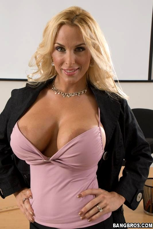 mature sex teacher breasts