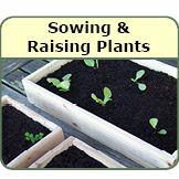 The Organic Gardening Catalogue