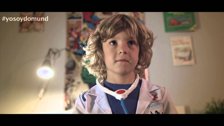 Tiritas, un gesto que cambia el mundo ¡Mira y comparte! Domund 2015: A través de los ojos de un niño vemos como es posible que un gesto de misericordia, por ...