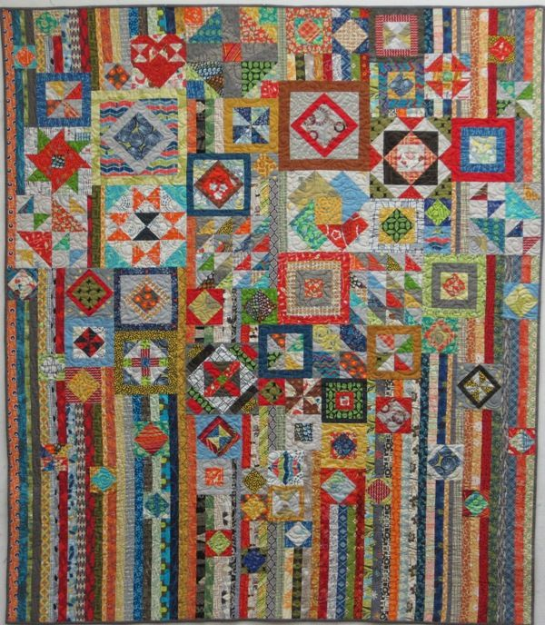 15 Best Images About Gypsy Wife Quilts On Pinterest