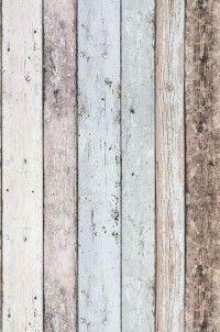 Old Planks  carta da parati degli anni '70  articolo n.: 410273