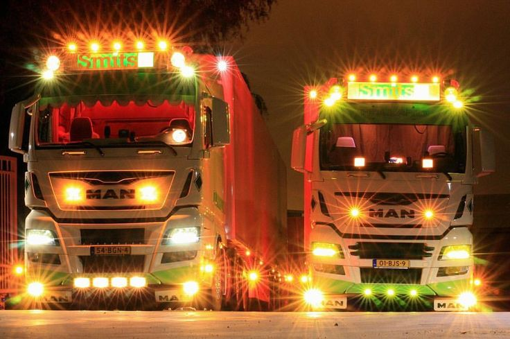 Merry Christmas! #Scania #Volvo #Daf #Mercedes #Man #V8 #europeantrucks #Volvotrucks #Mercedestrucks #kingoftheroad #r730 #fh16 #kenworth #swedishtruck #truck #renault #diesel #trucking #road #smoke #blacksmoke #truckstyle #peterbilt #americantruck #muscle #horsepower #hp #transport #Actros #iveco