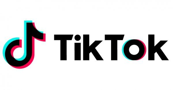 Tiktok Here S How To Connect Your Instagram Account Social Media Branding Video Services Top Social Media
