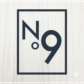 【楽天市場】No.8 ナンバーエイト ウォールステッカー 8 8番 数字 ラッキーナンバー 背番号 / ポスター シンプル / フレーム 額縁 額 縁 壁掛け / 壁紙 シール / ウォール ステッカー 転写 / アルファベット 英字 英語 英文 / 北欧 模様替え 10P09Jan16:VAUNT VINYL sticker store