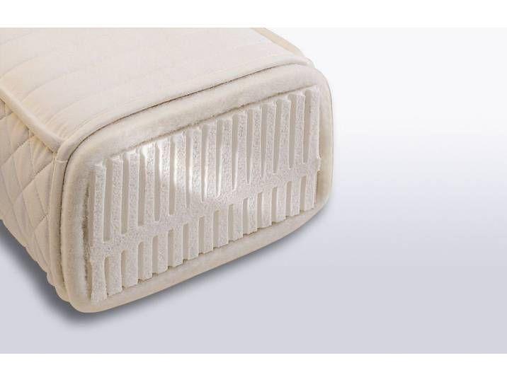 Weiche Seitenschlafer Matratze In 3 Hartegraden Mit Bio Vlies Aus