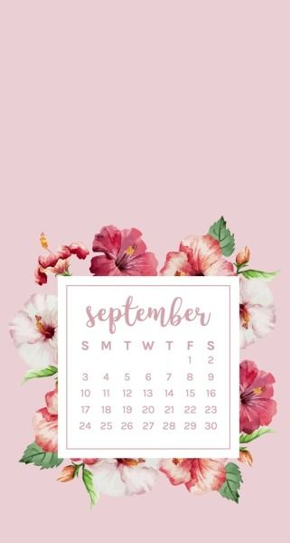 Diy Calendar Background : Best calendar wallpaper ideas on pinterest november