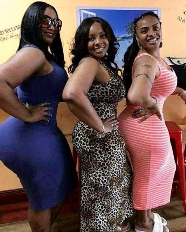 Ebony Bbw Lesbian Homemade