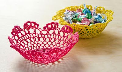 sweet creations: ΚαΤαΣκΕΥή ΜπΟλ Με ΜπΑΛόΝι