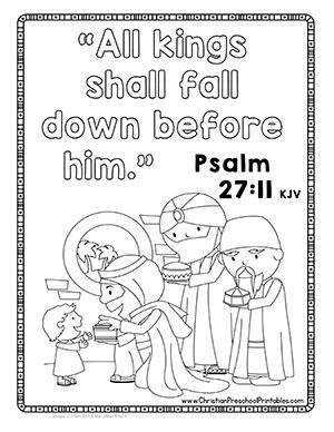 46 best Sunday School Activity & Color Pages images on