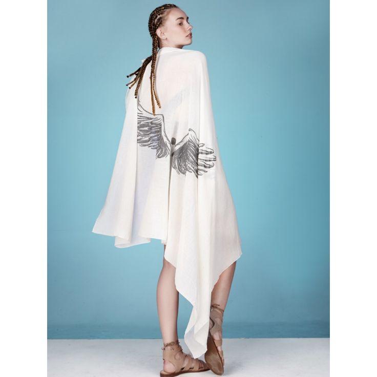 Angel 3 beige