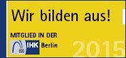 abw – gemeinnützige Gesellschaft für Arbeit, Bildung und Wohnen mbH | Angebote / Deutsch lernen in Berlin browse