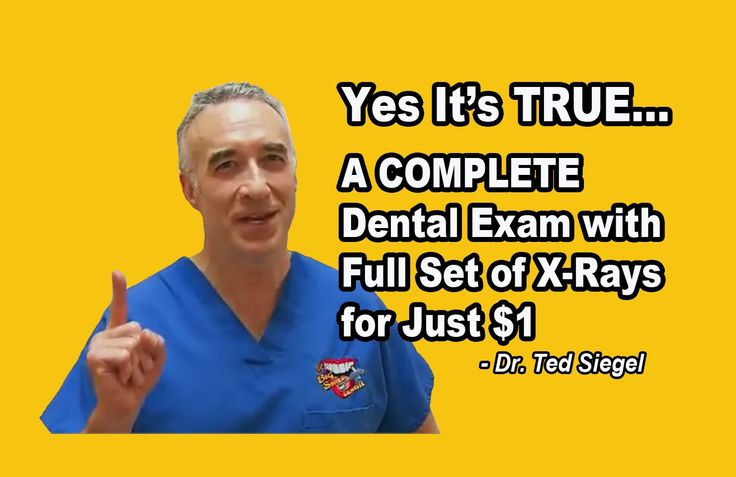 Breaking News – Chicago Dentist Offers Complete Dental Exam with Full Set of X Rays for $1. If you want to do a similar video like this for your dental practice visit @ http://thevisualcube.com/ OR email info@thevisualcube.com