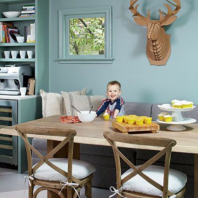 booth southernliving 3