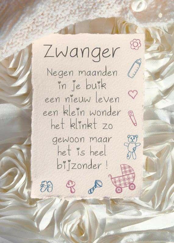 Fabulous Zwanger | quotes | Pinterest - Baby, Pregnancy en Baby quotes &MM17