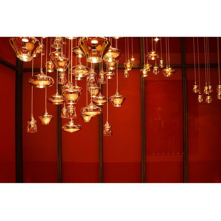 Nostalgia by Dima Loginoff for Studio Italia Design www.studioitaliadesign.com www.dimaloginoff.com #studioitaliadesign #dimaloginoff #nostalgia #nostalgialamp #lamp #lighting #light #design #isaloni #euroluce #interior #interiordesign #milan #glass #luce #interni #decor #casa #home #salonedelmobile #designpics #instadesign #designweek #milandesignweek #isaloni2015 #euroluce2015