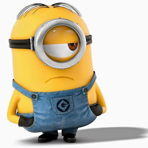 minion names and pictures   Despicable-Me-2-Minion-names-and-picture-Stuart.jpg