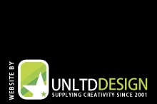 Our team at gb putting academy are supported by UNLTD design, the experts in web design and a professional approach to SEO and web site visitors