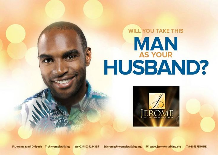 He is 36. Works and Lives in Lagos.   After a Relationship Break Up that hurt him badly, he believes he is ready to get into a better relationship that will surely lead to Marriage.  He prefers