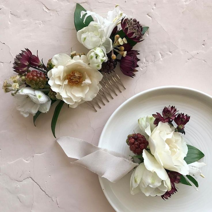 See Instagram photos from Kyla Ferguson (@theflowercult)