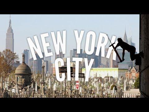 *Xpogo, Extreme Pogo Stick Riders Who Perform Tricks Worldwide - http://www.youtube.com/watch?v=mfbuJO5JalM=player_embedded
