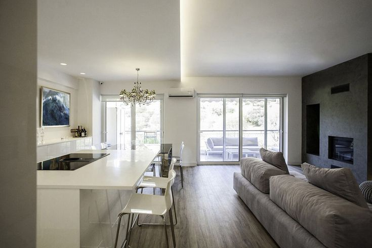 The Gem Apartment