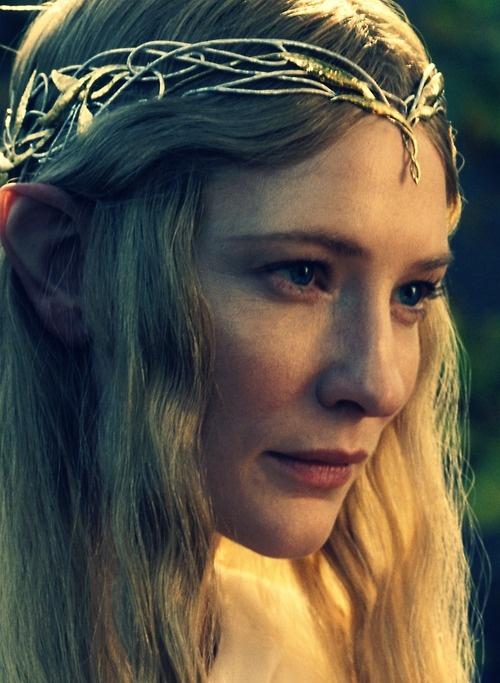 213 Best Tolkien S World Images On Pinterest Middle