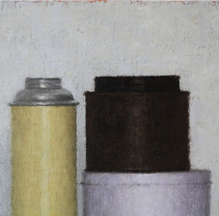 SL323 (detail) - Jude Rae