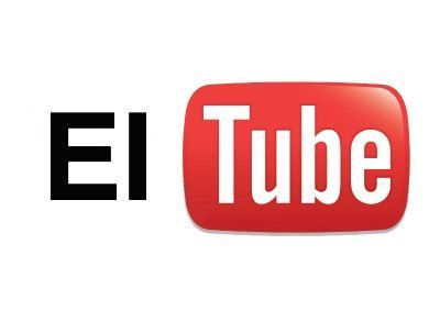 Top 10 YouTube Channels to Learn Spanish http://www.brainscape.com/blog/2011/04/top-10-youtube-channels-to-learn-spanish/