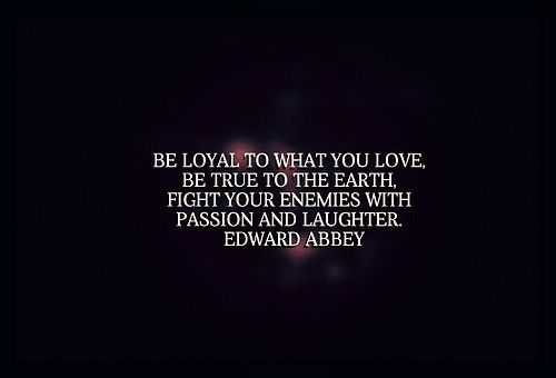 Loyalty_Quotes6