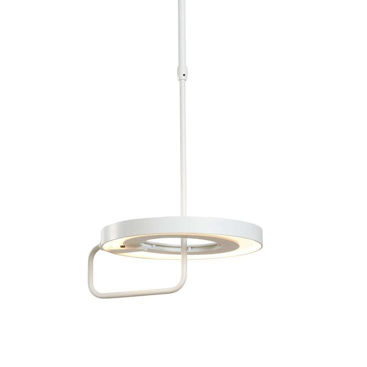 Ringo LED Mini Pendant Light Design