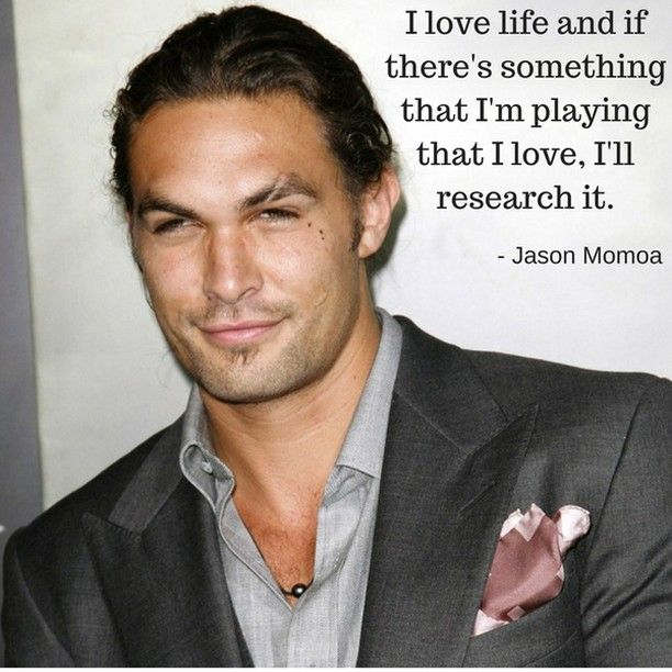 Jason Momoa Heritage: 17 Best Ideas About Jason Momoa Conan On Pinterest