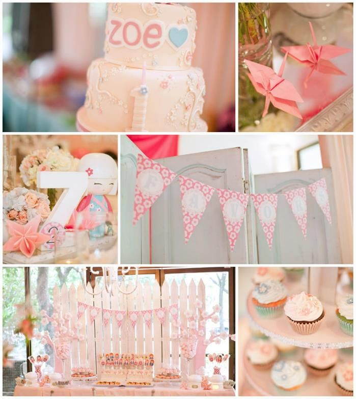 415 best images about Party Time on Pinterest