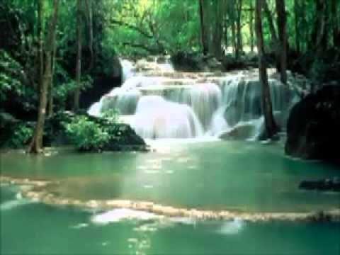 Meditáció kezdőknek - YouTube