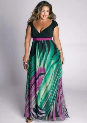 moda tallas grandes http://mylocal-esp.net/esp/la-vall-de-duixo/castellon/tienda-de-ropa-para-mujer/modas-xl La solución para esas mujeres de tallas grandes que también son coquetas y quieren lucir guapas y hasta el día de hoy es todo un éxito!!!! Color, modernidad, diseño, firmas internacionales, proximidad, todo ésto lo encuentras en este comercio. Modas XL Rodriguez Alarcón en La Vall d'Uixo, Valencia