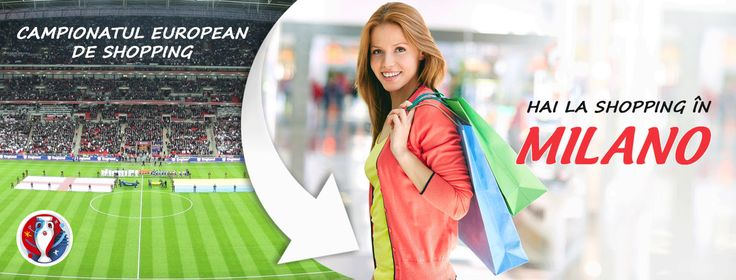 Concurs shopping: Castiga o vacanta! - BuzzMag