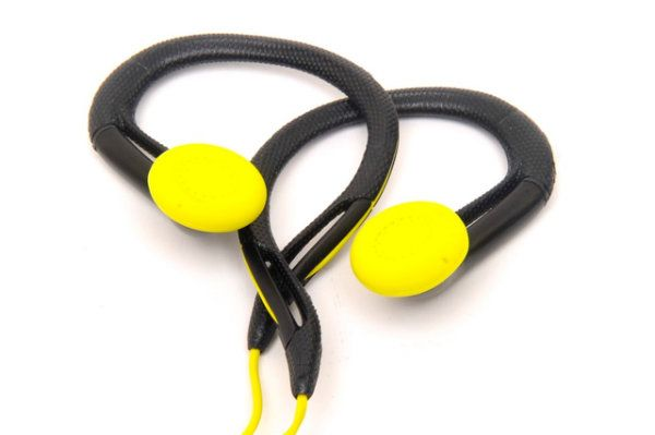 Sennheiser Adidas OMX 68oi Sports Earphones: For those who simply enjoy music during runs and workouts. Price: $129.95