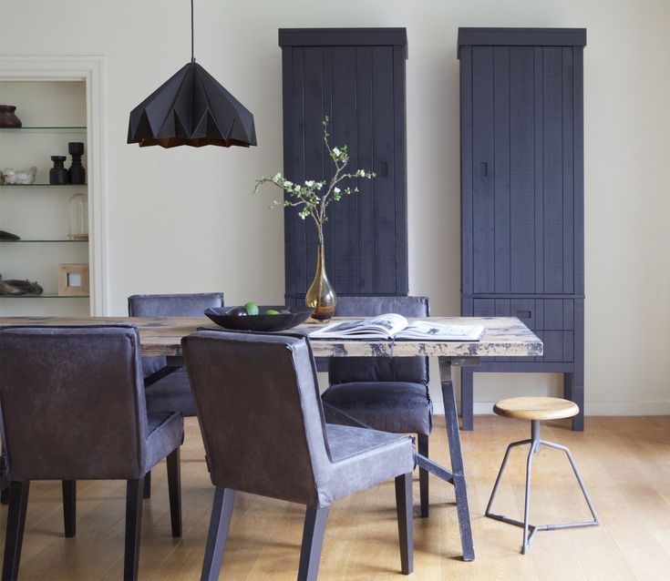 26 best eethoek images on pinterest chairs dining room and