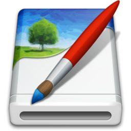 DMG Canvas 2.3.3  Create custom disk images.