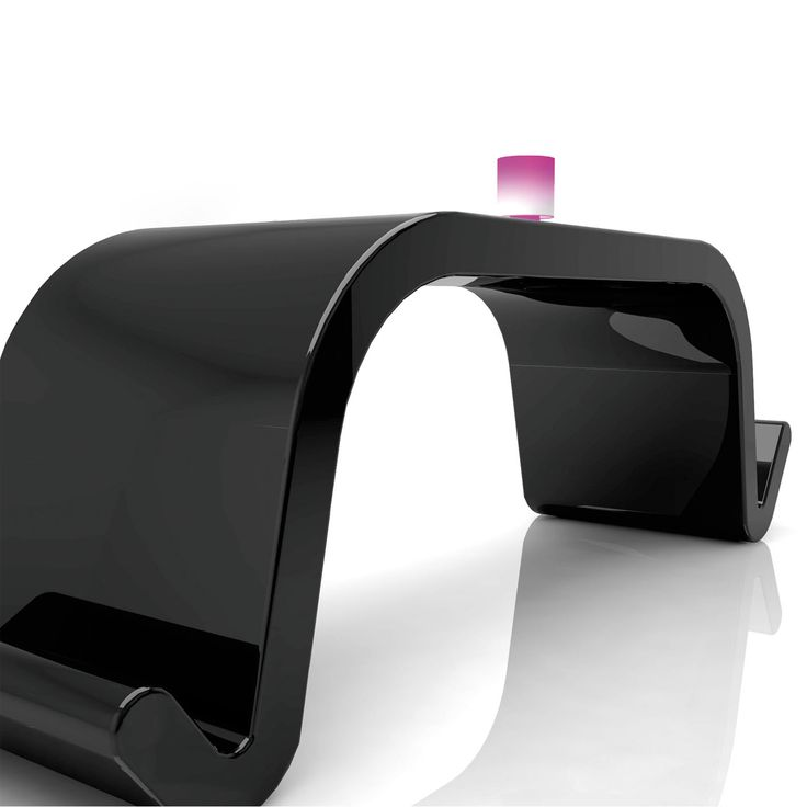 Desk Design// Scrivania Design ! A desktop design for offices oriented to the future, but also for modern homes. This desk model, deceptively simple in form, mix functionality and elegance. It is a design created for those who like to stand out from the crowd, who recognize the importance of having a complement of design furniture in your office, not a simple desk, but an article that will leave visitors and customers pleasantly without words. FINISH GLOSS LACQUERED