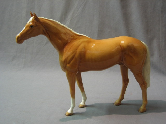 127 best model horses beswick images on pinterest for Negative show pool horse racing