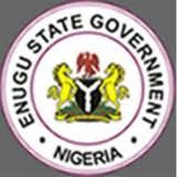 The Enugu State Government has approved six months maternity leave for nursing mothers and three weeks paternity leave fornursing fathersin its civil service.  The state government announced this following the amendment of its Civil Service rules.  According to the state government the paternity leave was meant to give husbands the opportunity to support their nursing wives.  Female workers who gave birth were before now only entitled to three months maternity leave.  The amendment of the…