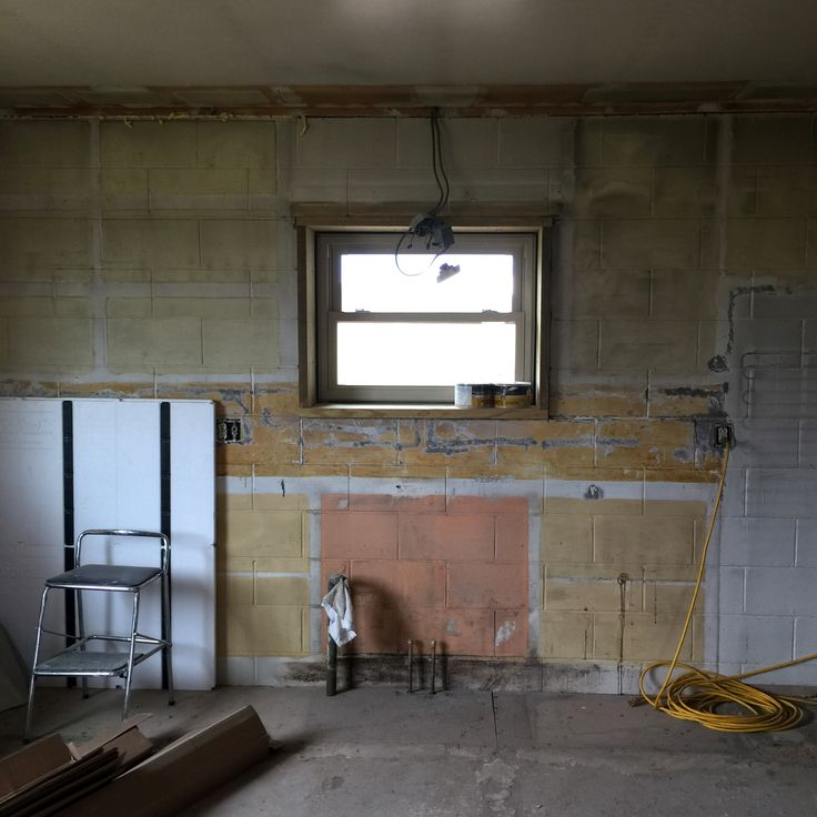 Basement Finishing Pictures 119 best insofast basements images on pinterest | basements