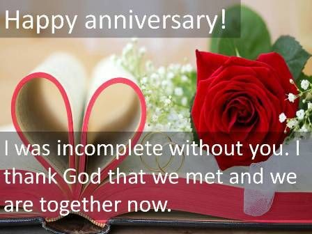 The 25 Best Anniversary Wishes For Husband Ideas On Pinterest
