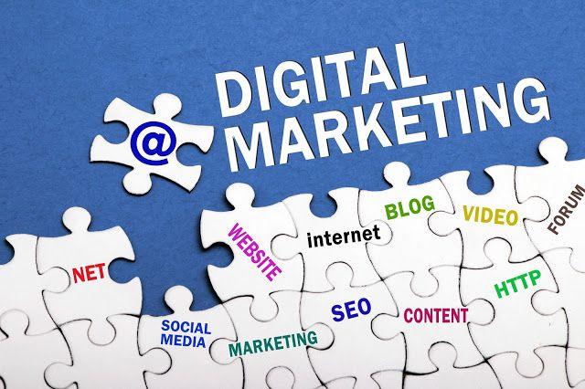 Perkembangan digital marketing yang sangat dinamis dan cepat. Cara cerdas yang sudah harus dijalankan pemilik bisnis.