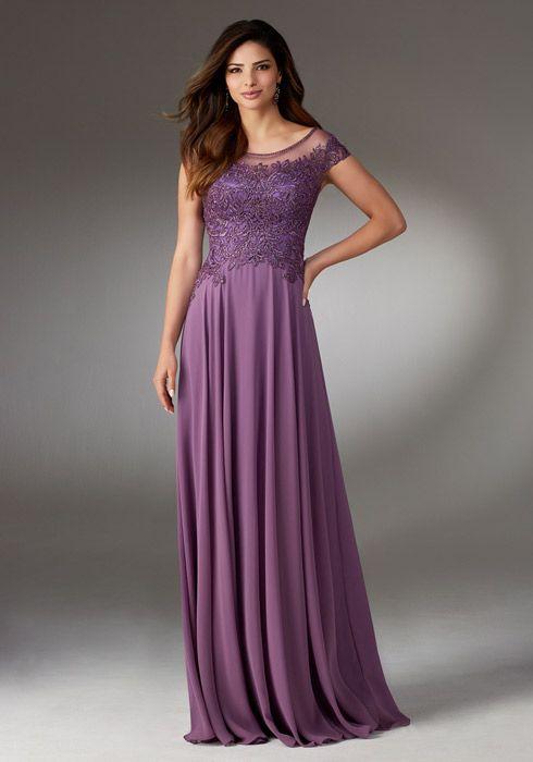 Formal evening dresses dallas tx time