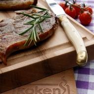 Koken Op Hout  heerlijk op een barbecue waar je indirect kunt bakken of in je oven met een salade en dan naar je terras