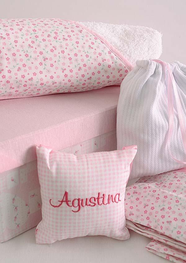 Magic encantadora caja forrada en tela de colores ideal como organizadora o porta recuerdos - Sabanas para bebes ...