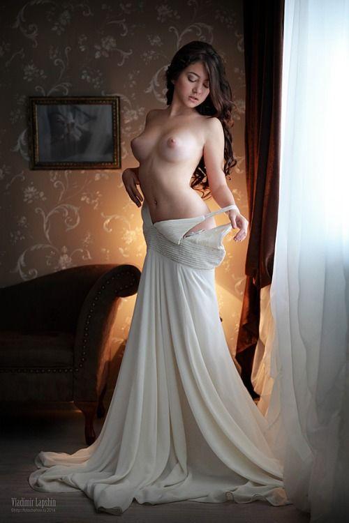 Like for russian brides vladimir she got