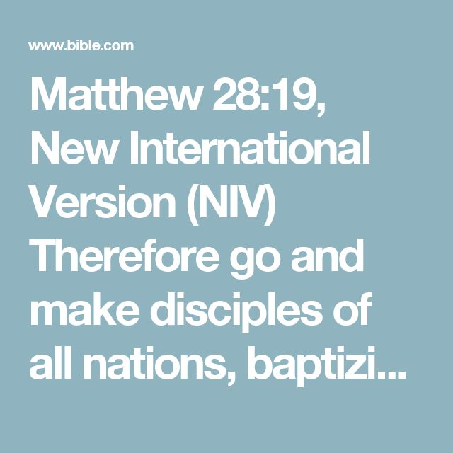 Niv study bible online pdf